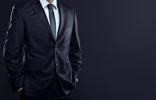 MySecurity - Celebrity Bodyguard Services - Sydney