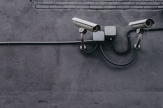 MySecurity - Construction Site Security Cameras Improve Security
