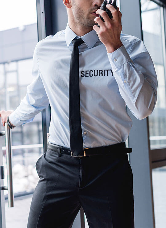 Security Services available in Australia for businesses, construction sites, homes and events. We Provide security services in Sydney, Brisbane, Melbourne and Canberra in Australia