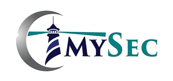 MySecurity Services