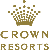 MySecurity Services completed a major security upgrade to the Crown Resort Sydney and Casino Complex, including security camera installations, access control and fibre optics cabling