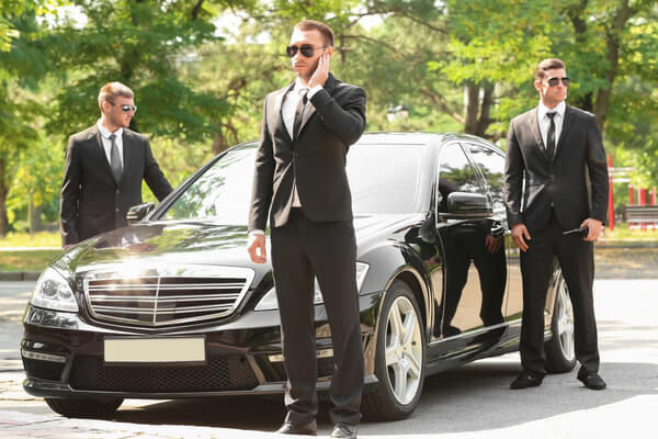 MySecurity Services provides Bodyguards for your business, your next event, yourself or your assets. We provide Bodyguards, Security Guards, Event Security and more. My Security services Sydney, Melbourne, Brisbane and Canberra in Australia.