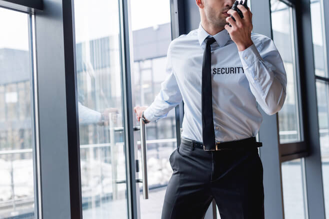 My Security Services provides Manned Security for businesses, construction sites, homes and events in Sydney, Brisbane, Melbourne and Canberra in Australia.